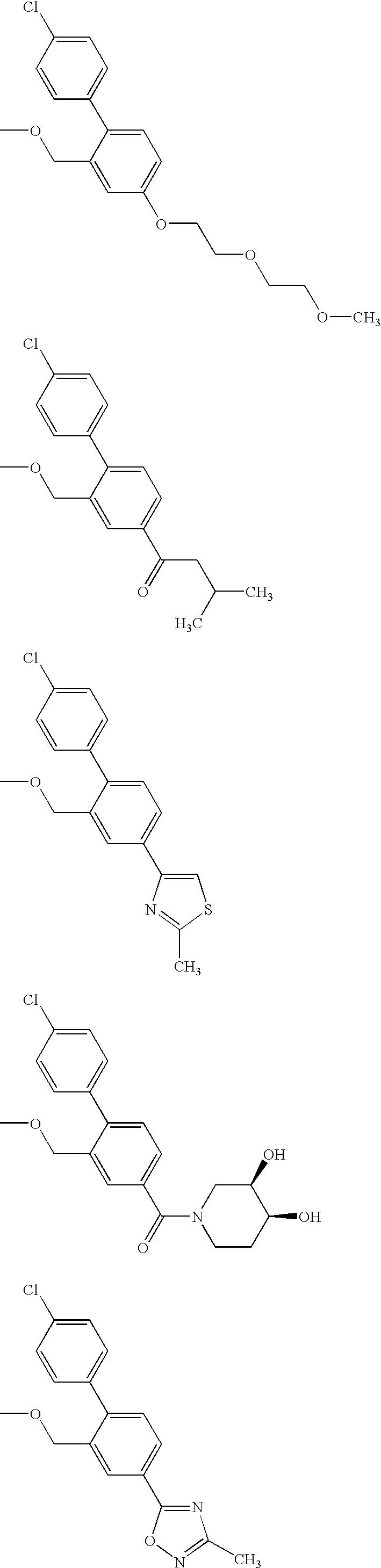 Figure US20070049593A1-20070301-C00245