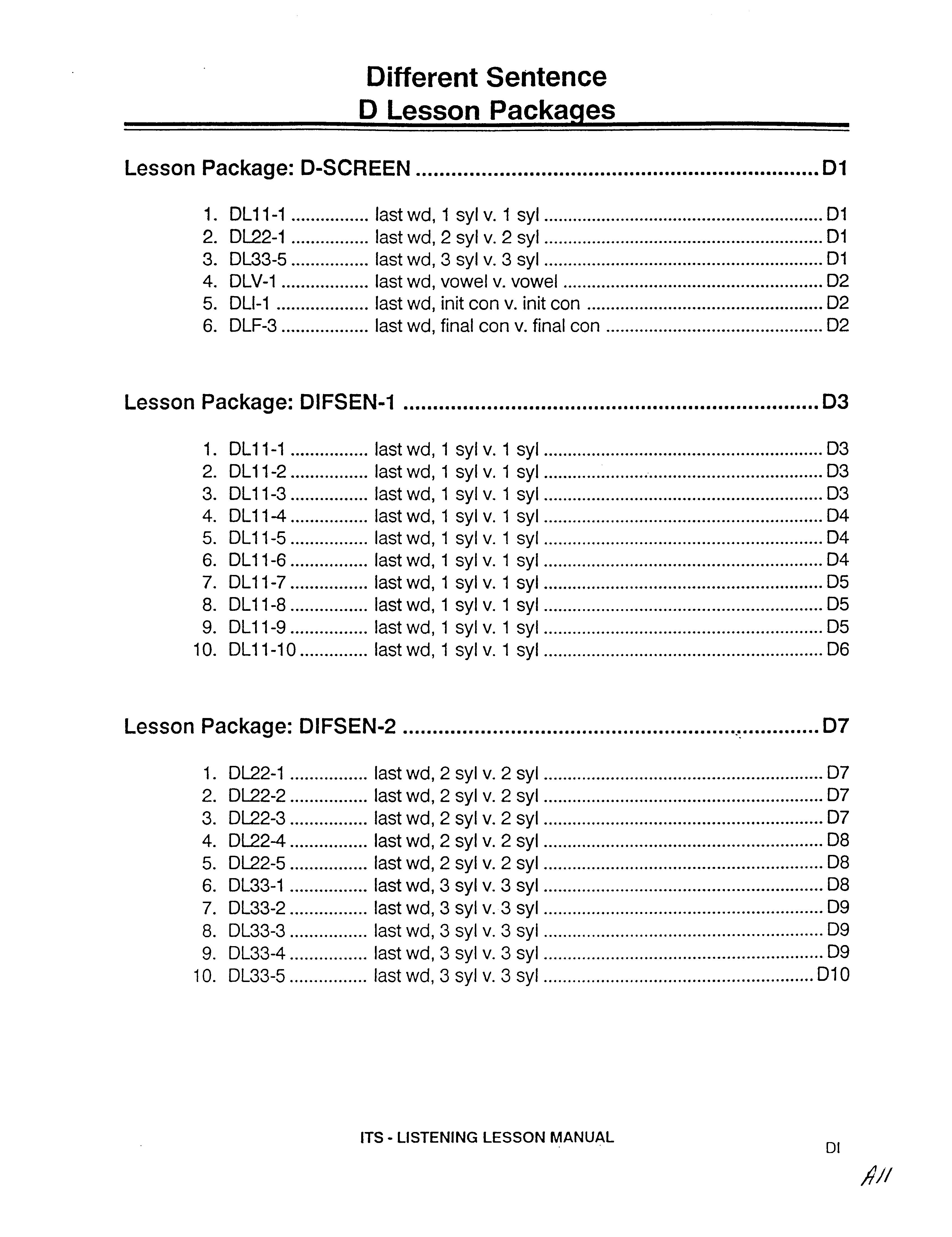 Figure US06186794-20010213-P00011