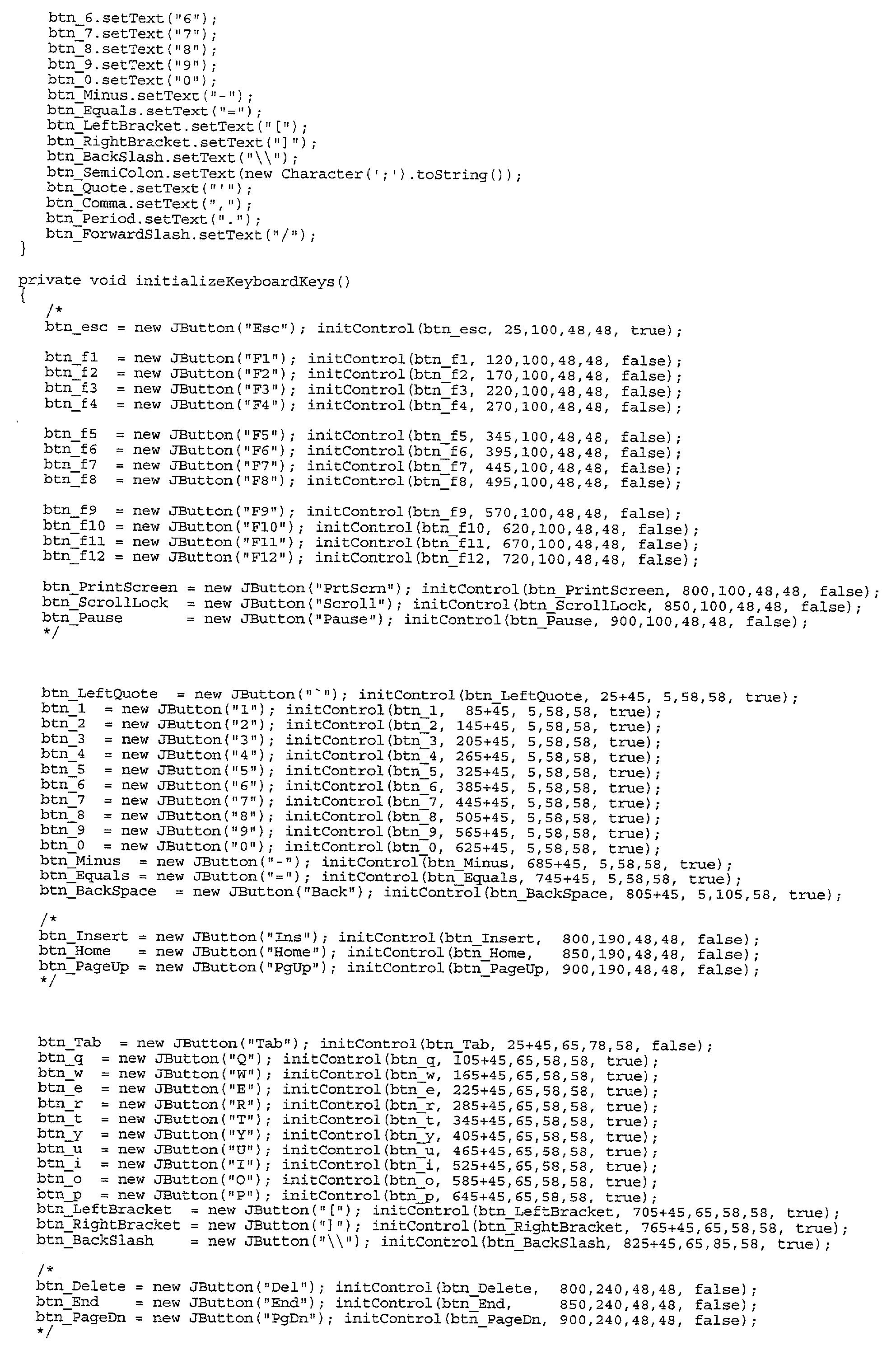 Figure US20020113824A1-20020822-P00178