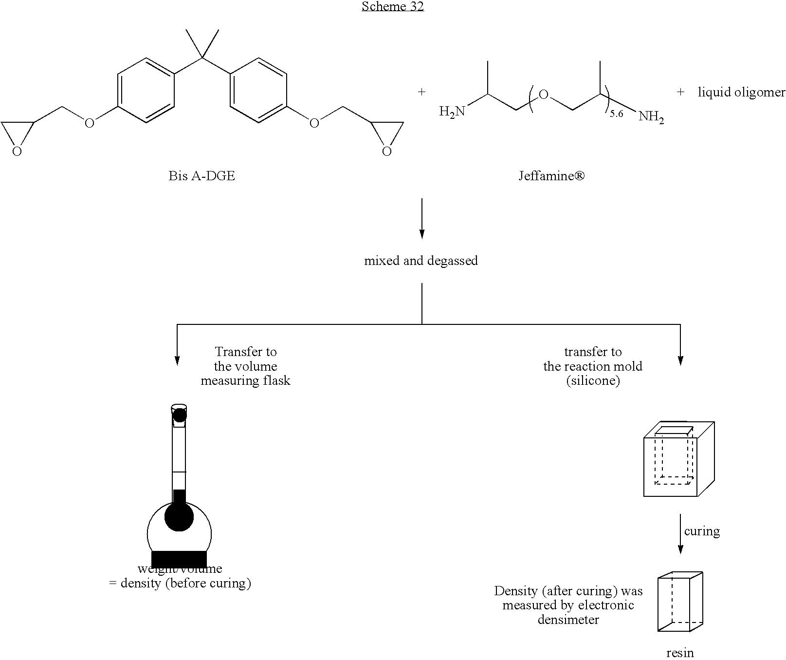 Figure US07432381-20081007-C00048