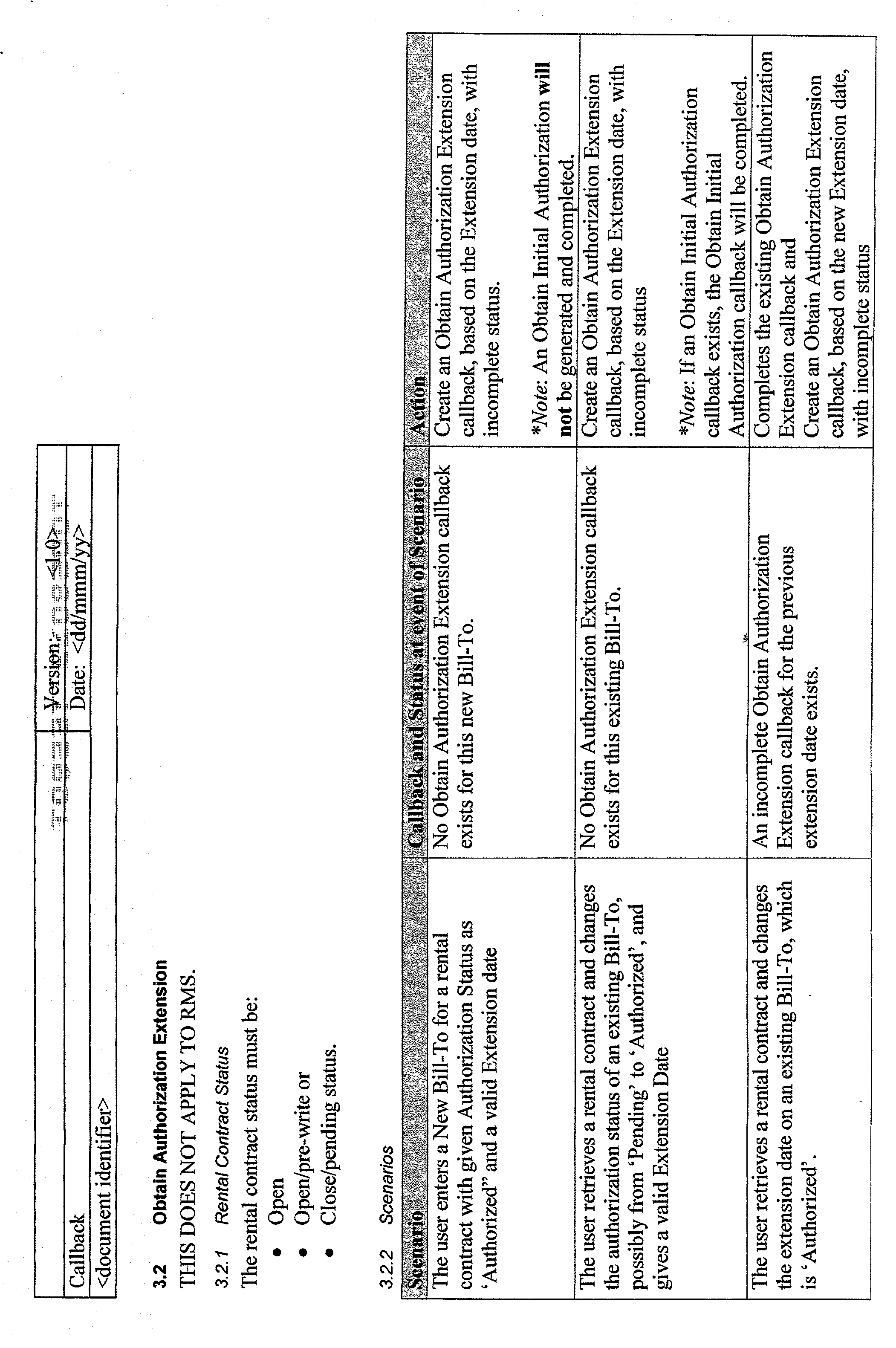 Figure US20030125992A1-20030703-P01439