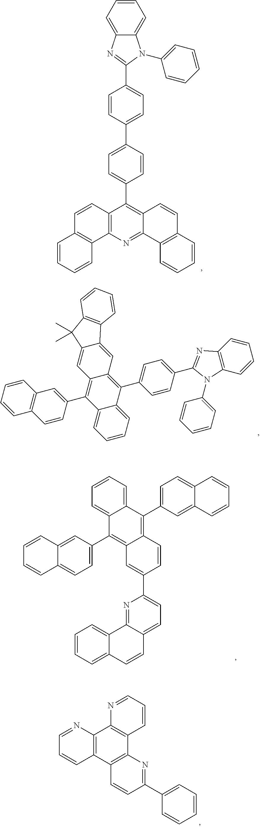 Figure US10236458-20190319-C00107