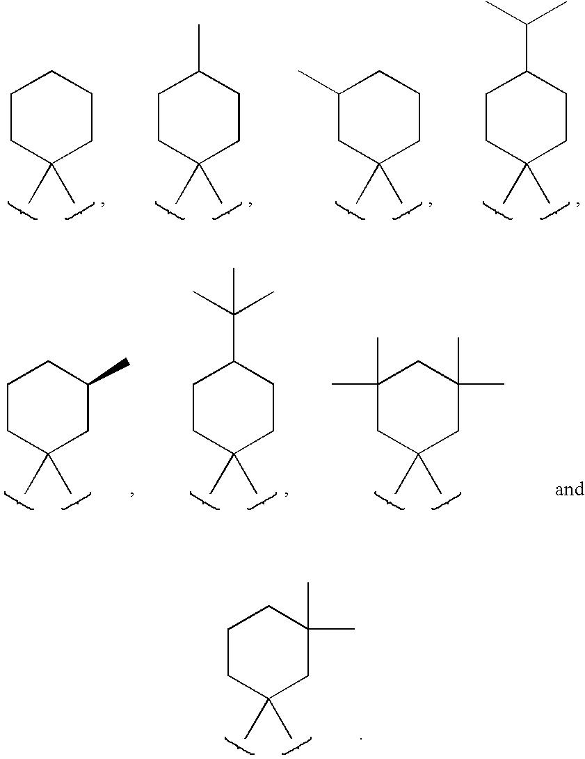Figure US20060229361A1-20061012-C00018