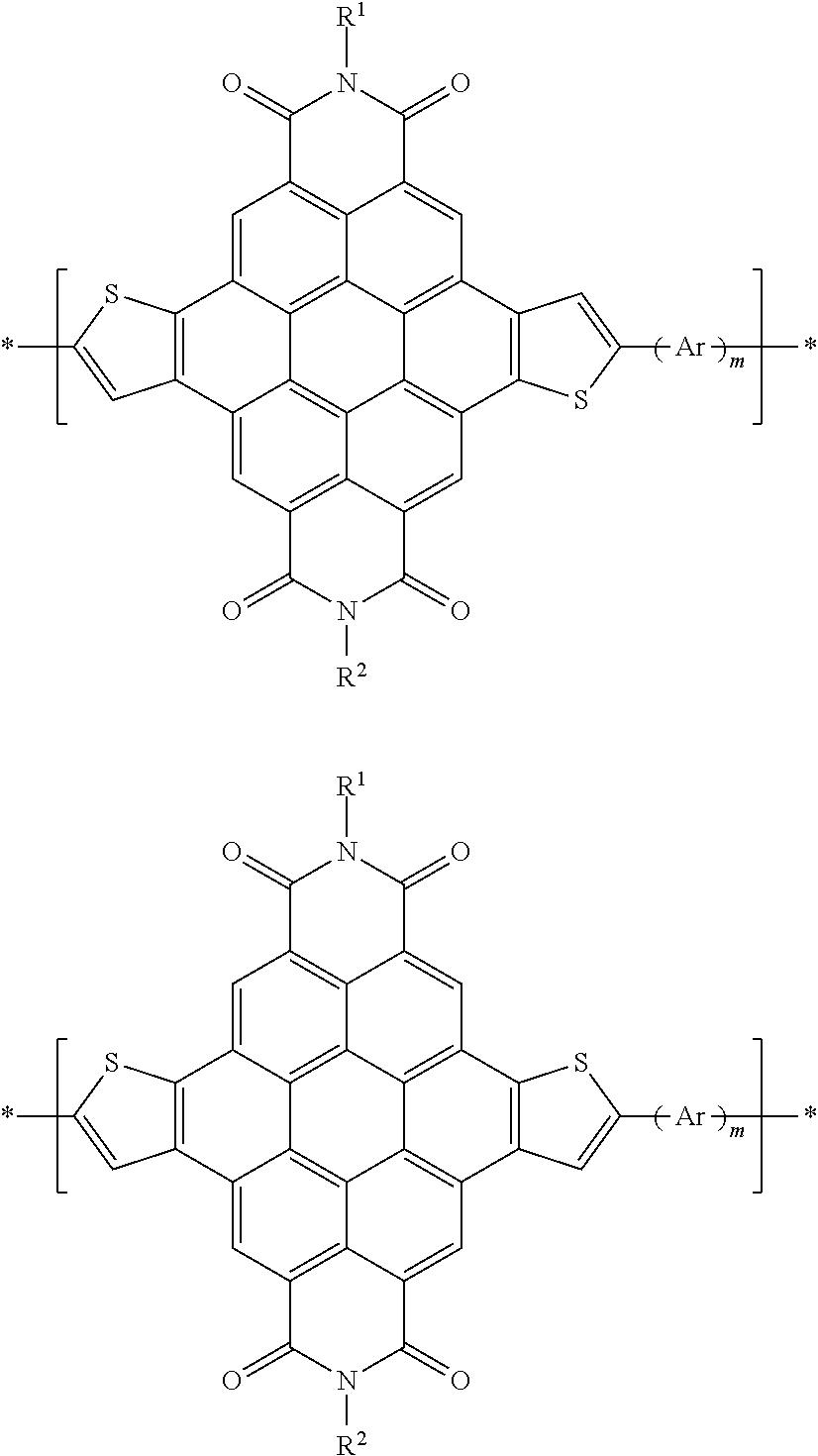 Figure US08329855-20121211-C00038