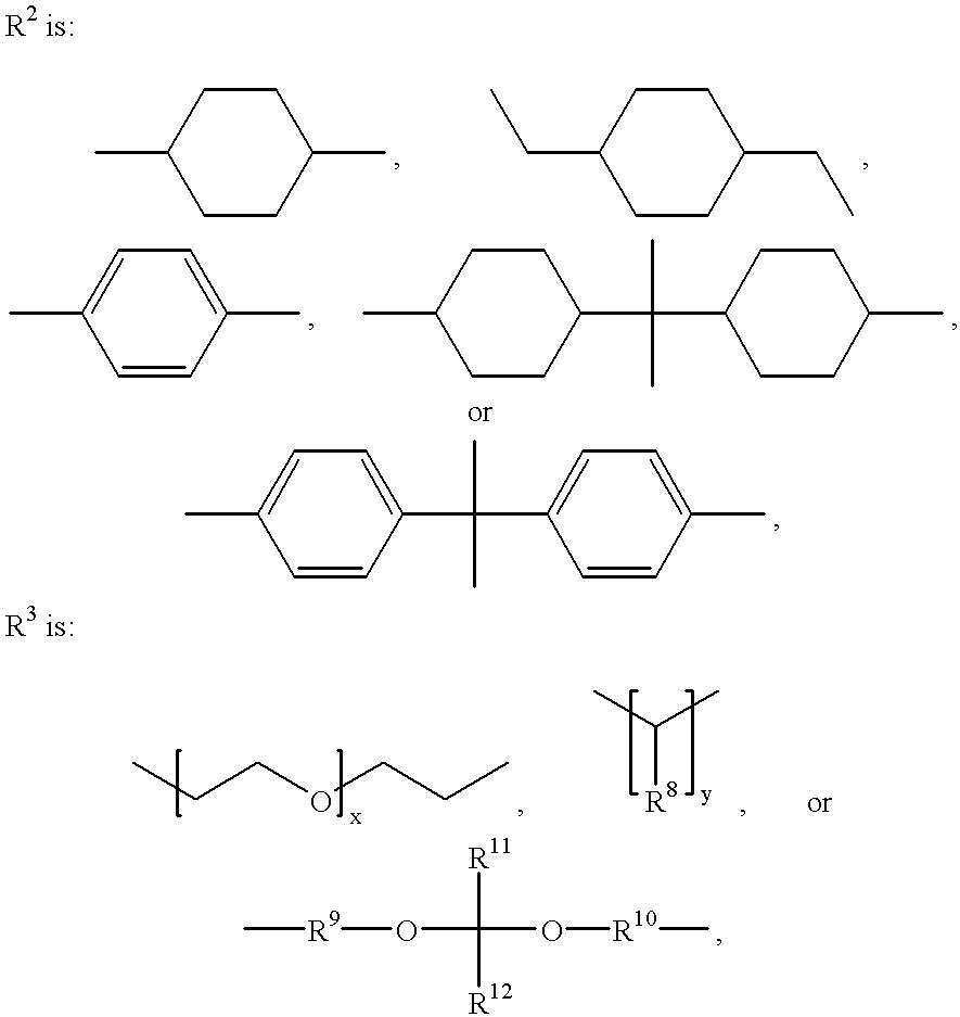 Figure US06613355-20030902-C00008