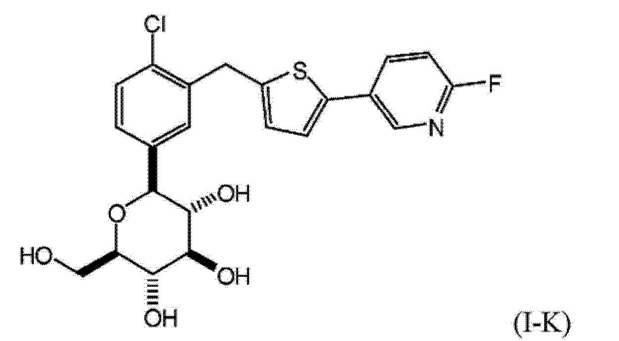 Figure CN103596944AD00141