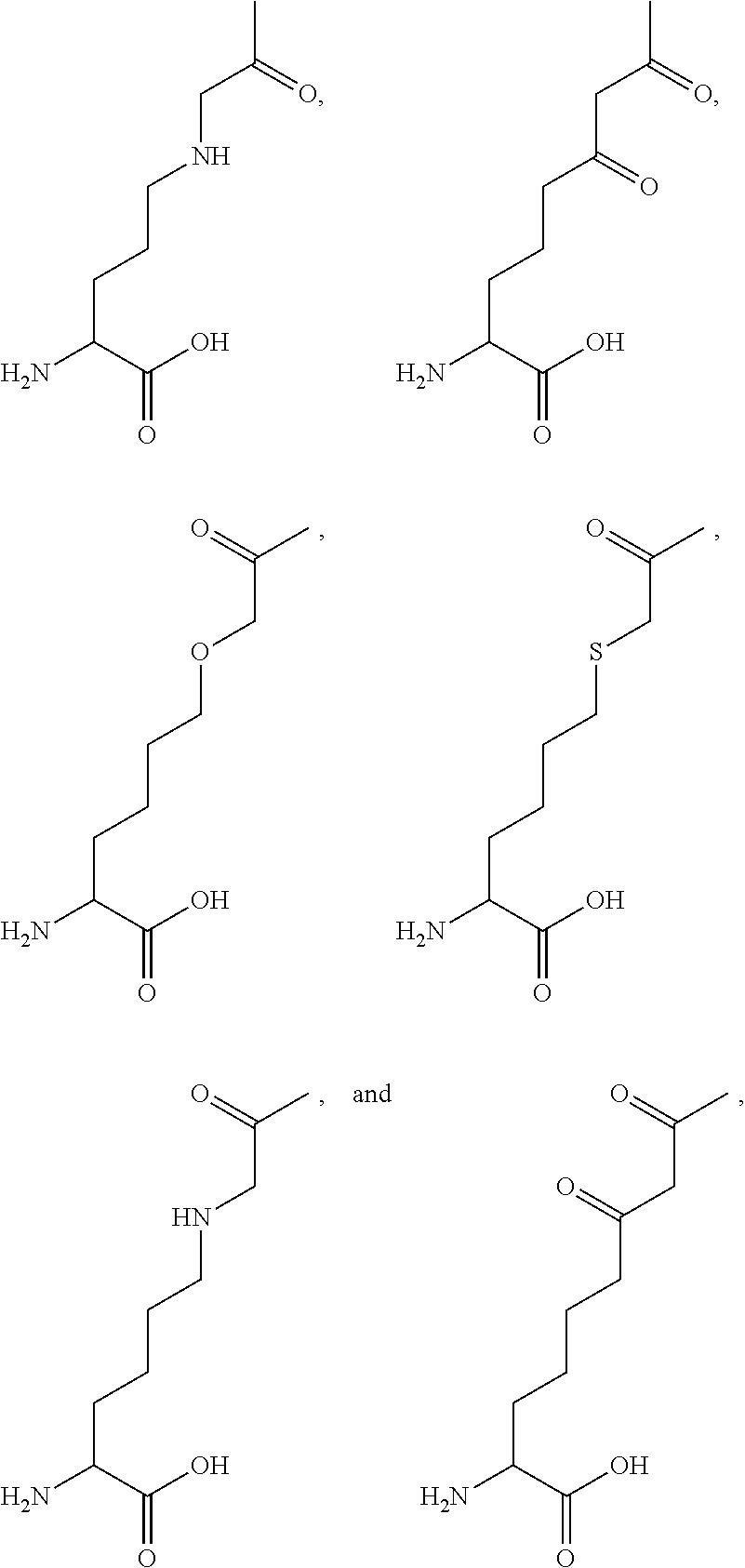 Figure US10138283-20181127-C00015