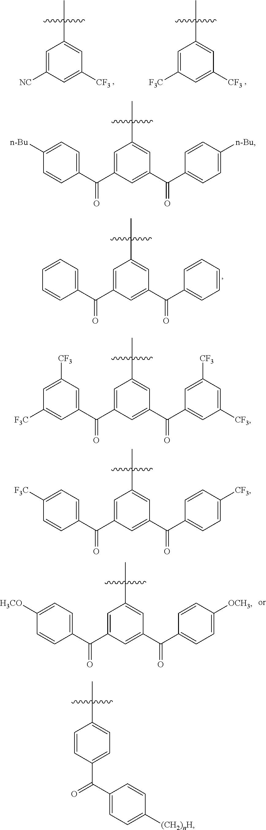 Figure US09595682-20170314-C00023