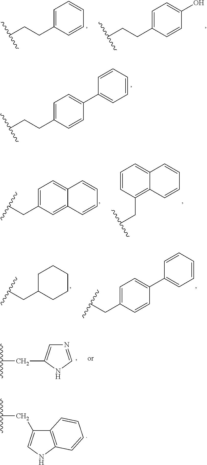 Figure US20110256157A1-20111020-C00052