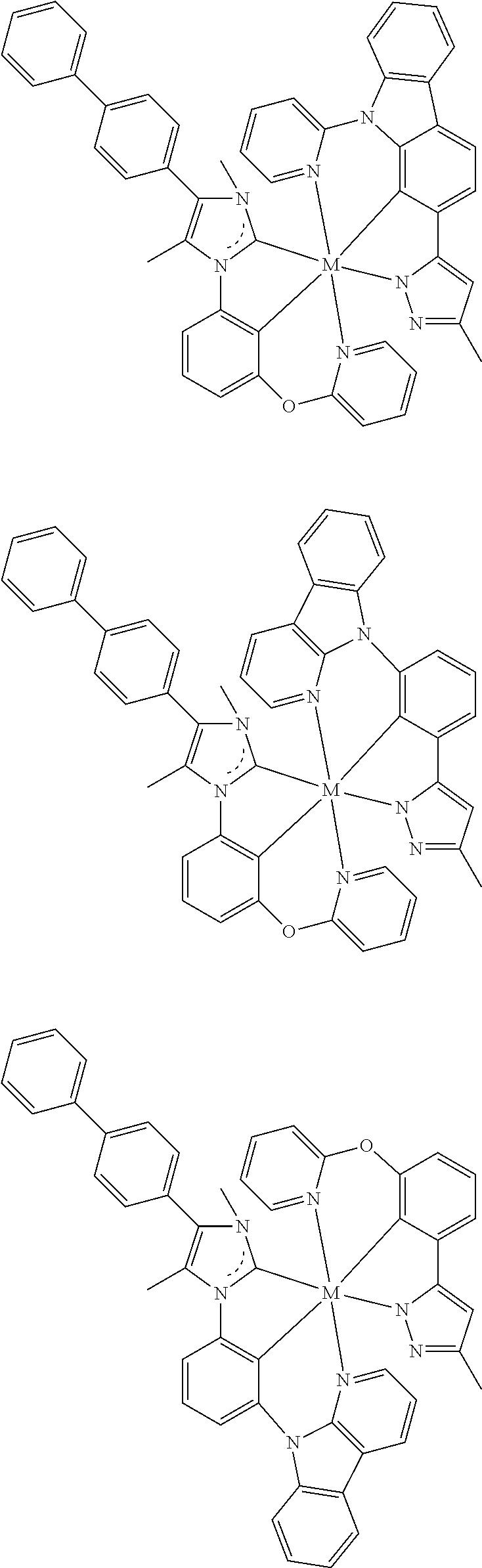 Figure US09818959-20171114-C00382