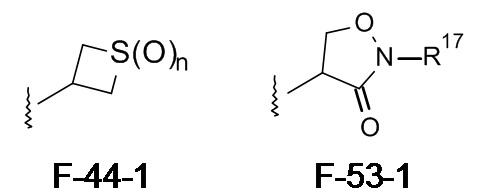 Figure 00000029