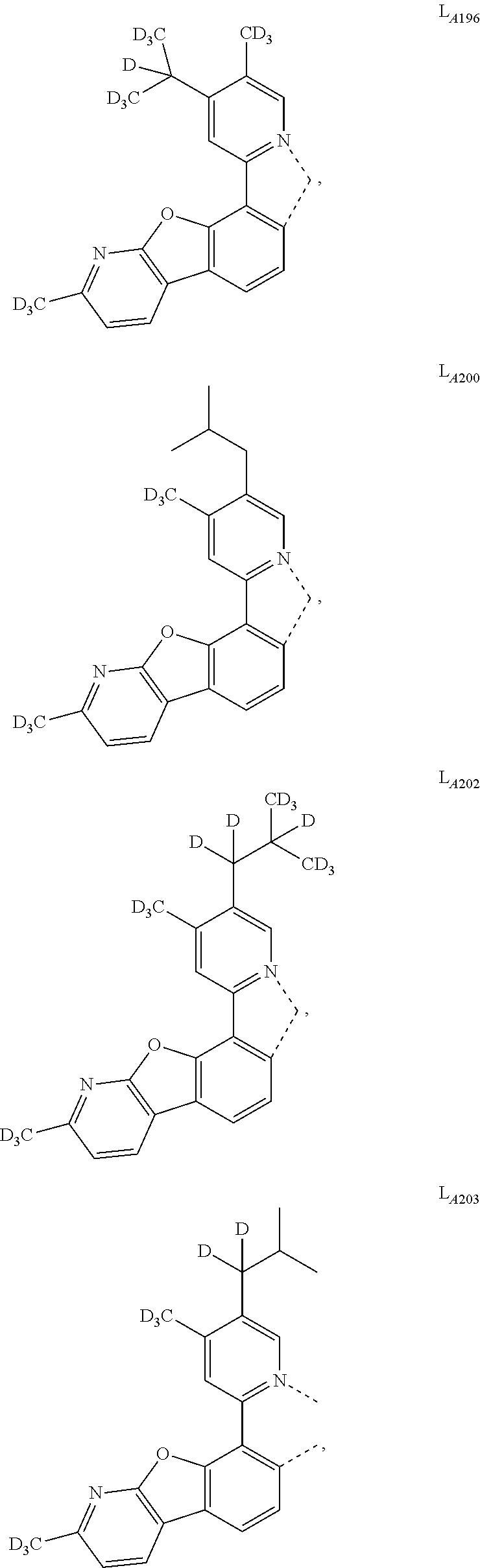 Figure US10043987-20180807-C00372