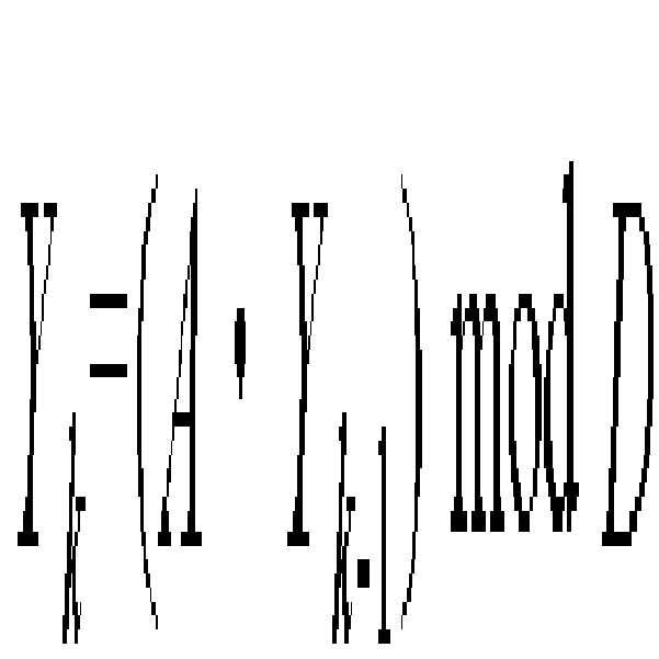 Figure 112015055295343-pct00022