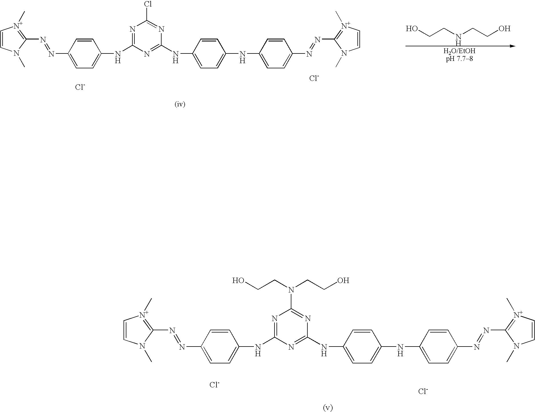 Figure US07201779-20070410-C00008