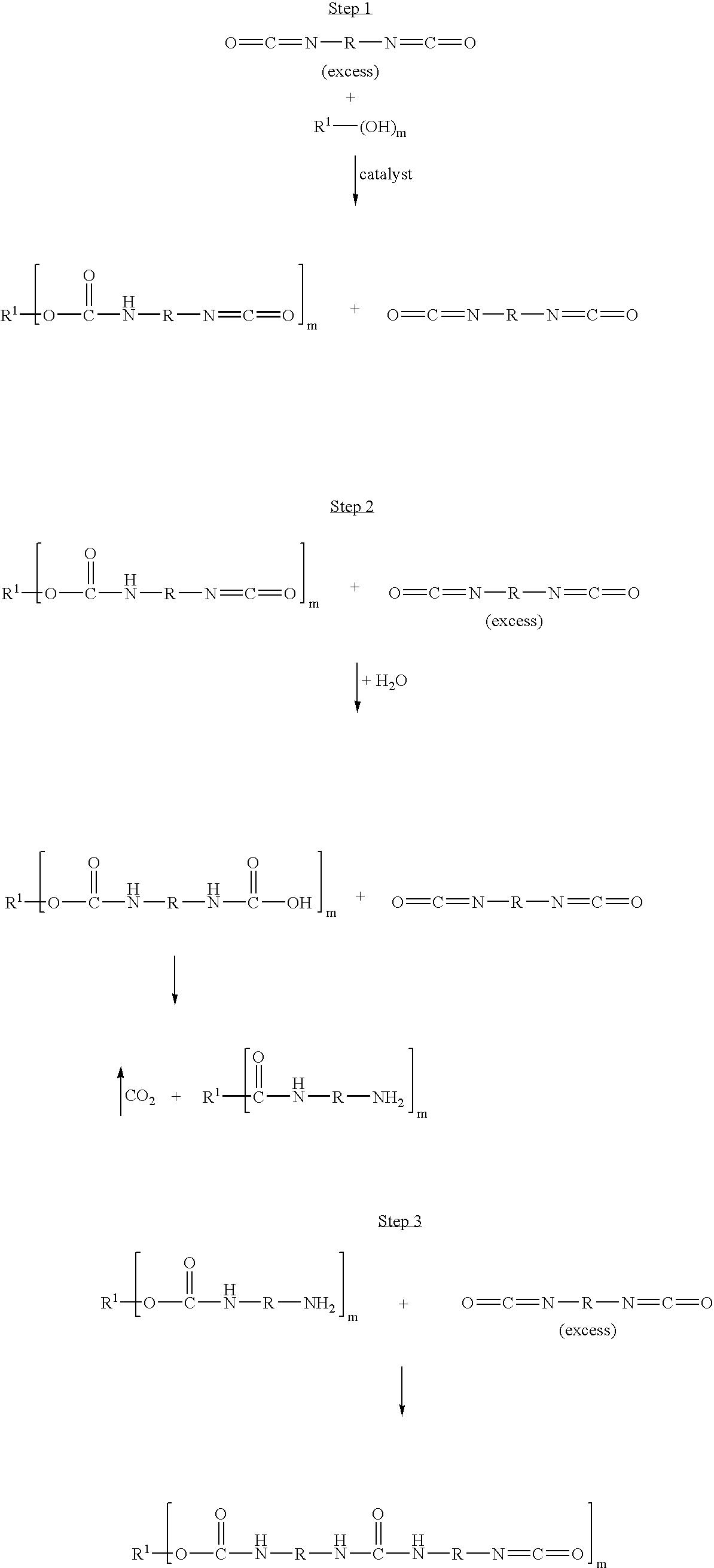 Figure US20070155942A1-20070705-C00015