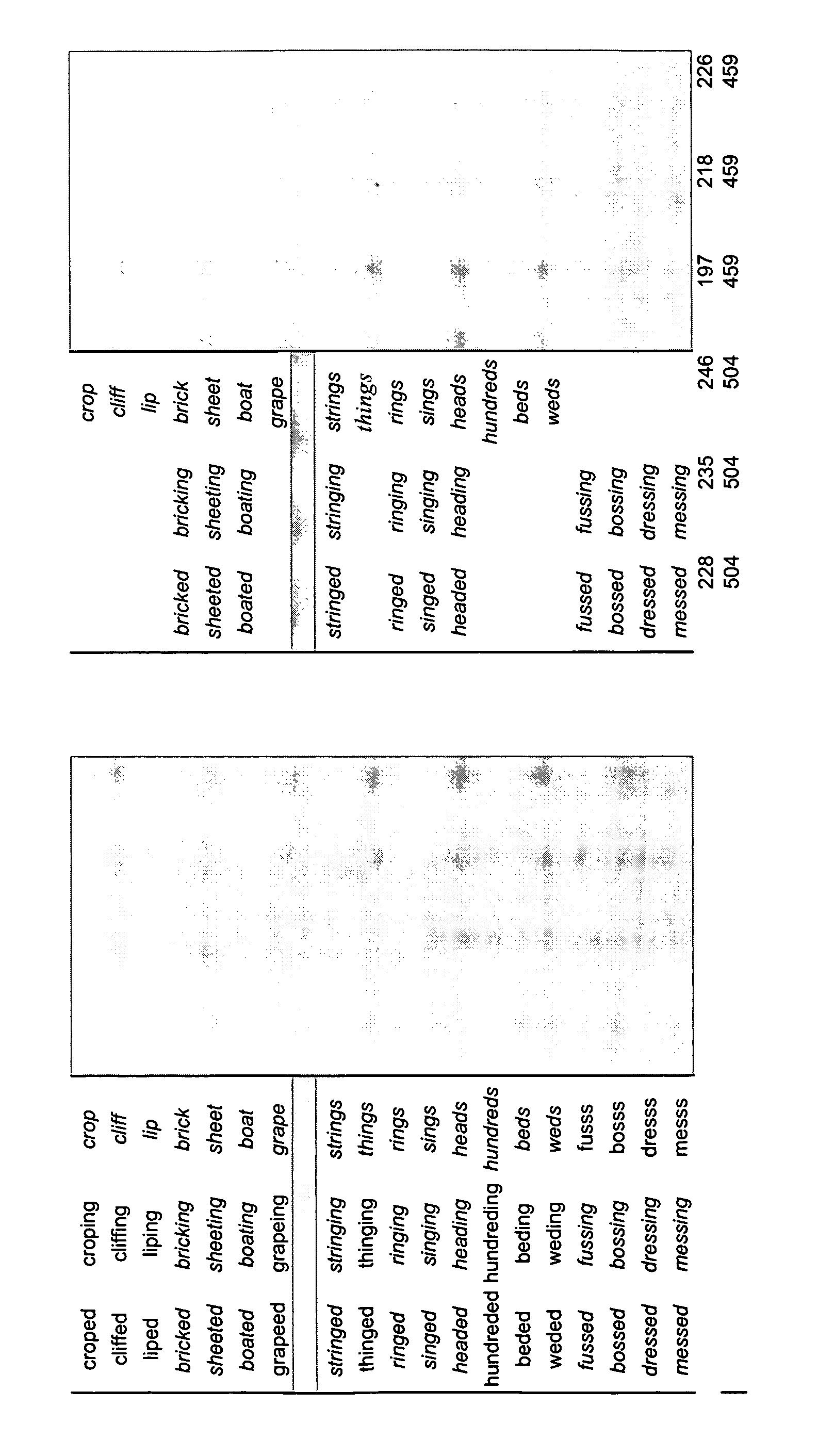 Figure US20050153263A1-20050714-P00104