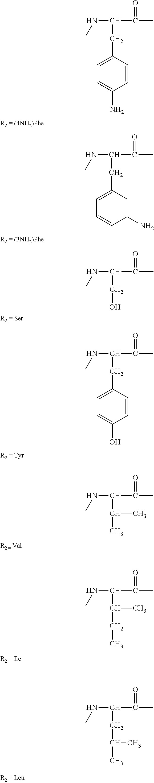 Figure US20110190212A1-20110804-C00071