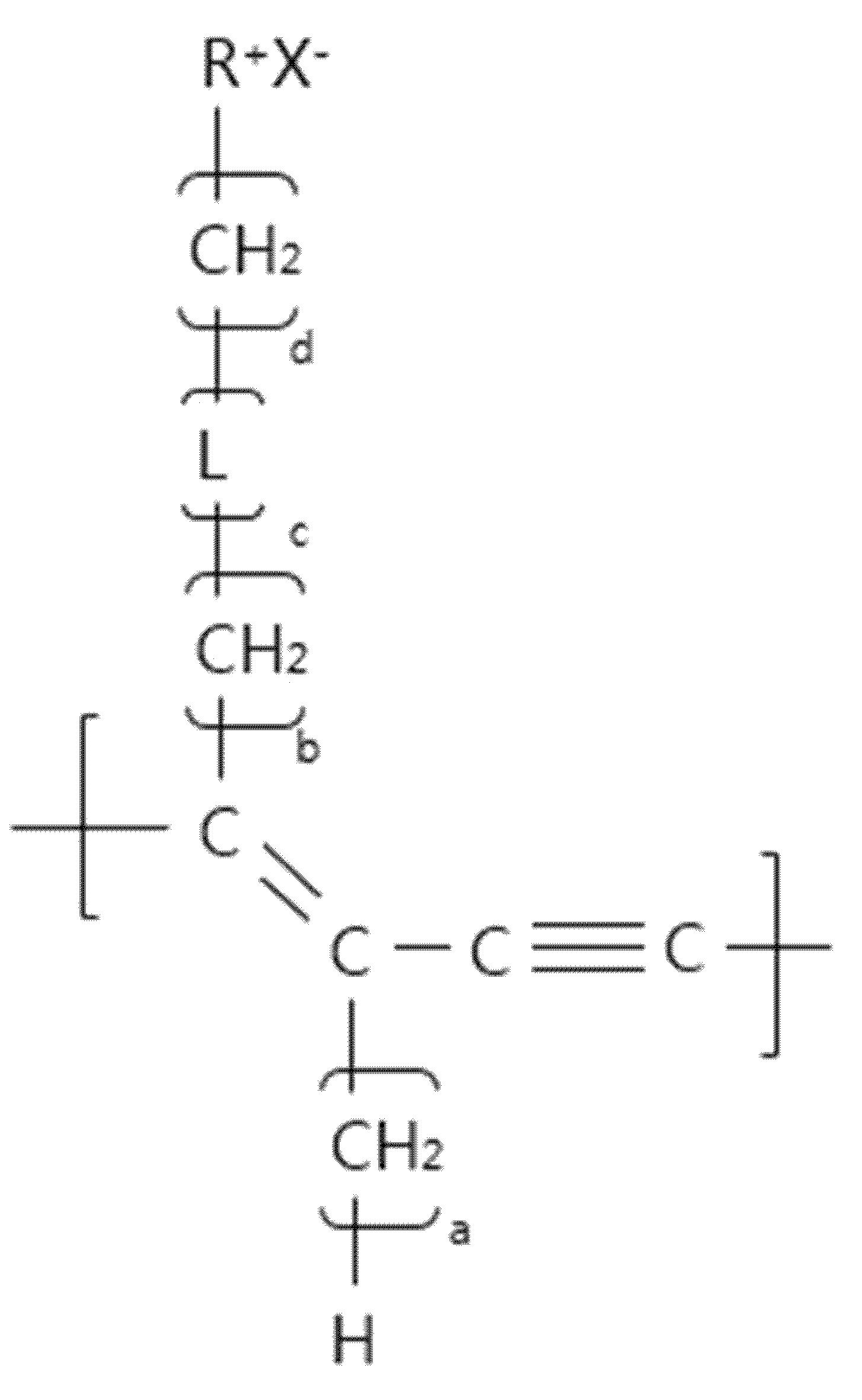 Figure PCTKR2016011398-appb-I000038