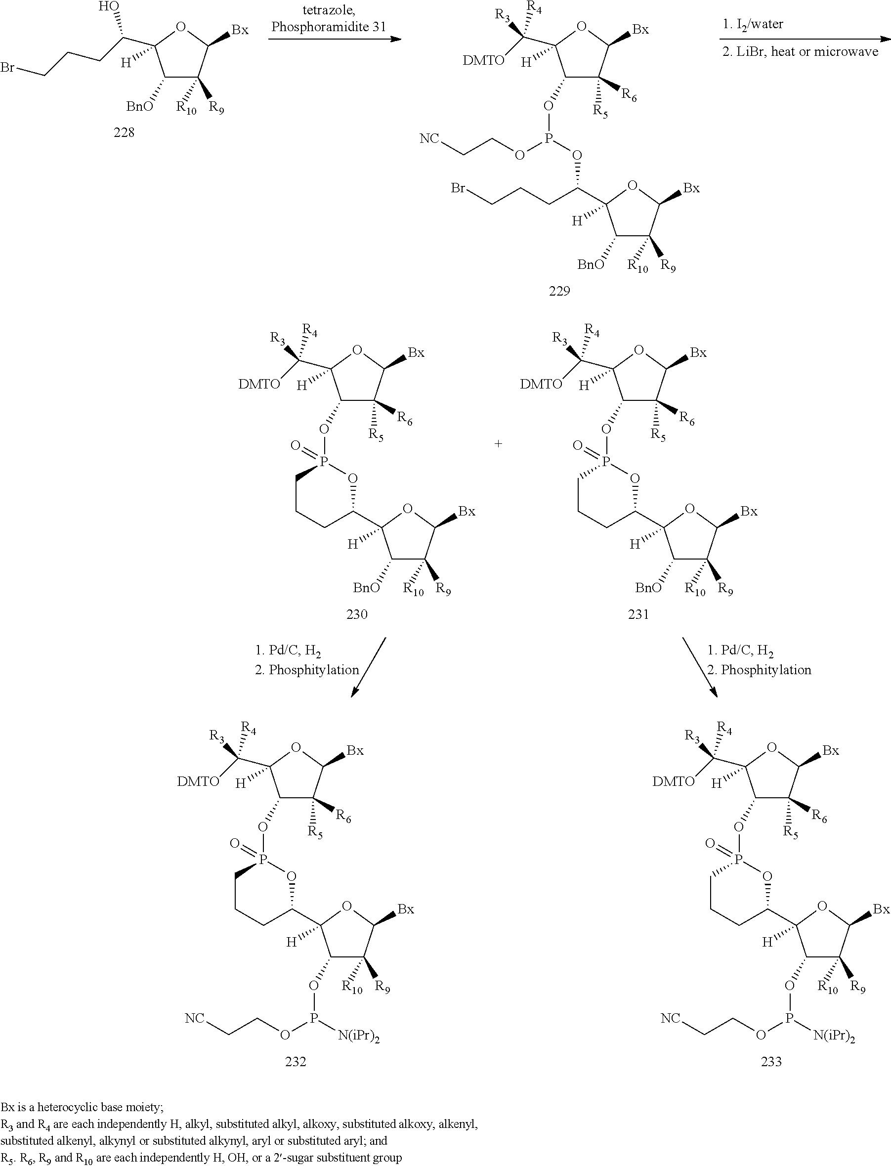 Figure US10221416-20190305-C00062