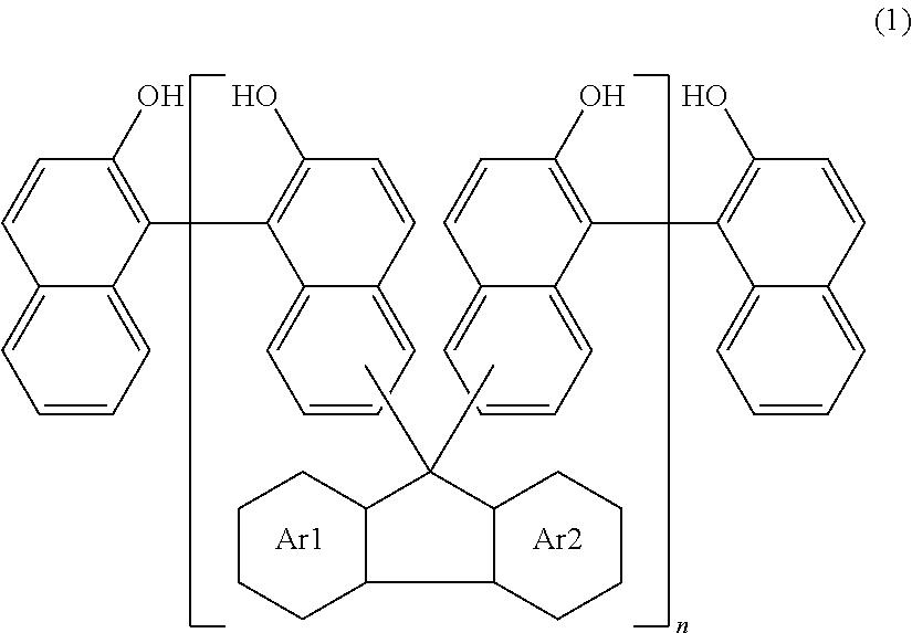 Figure US09045587-20150602-C00041