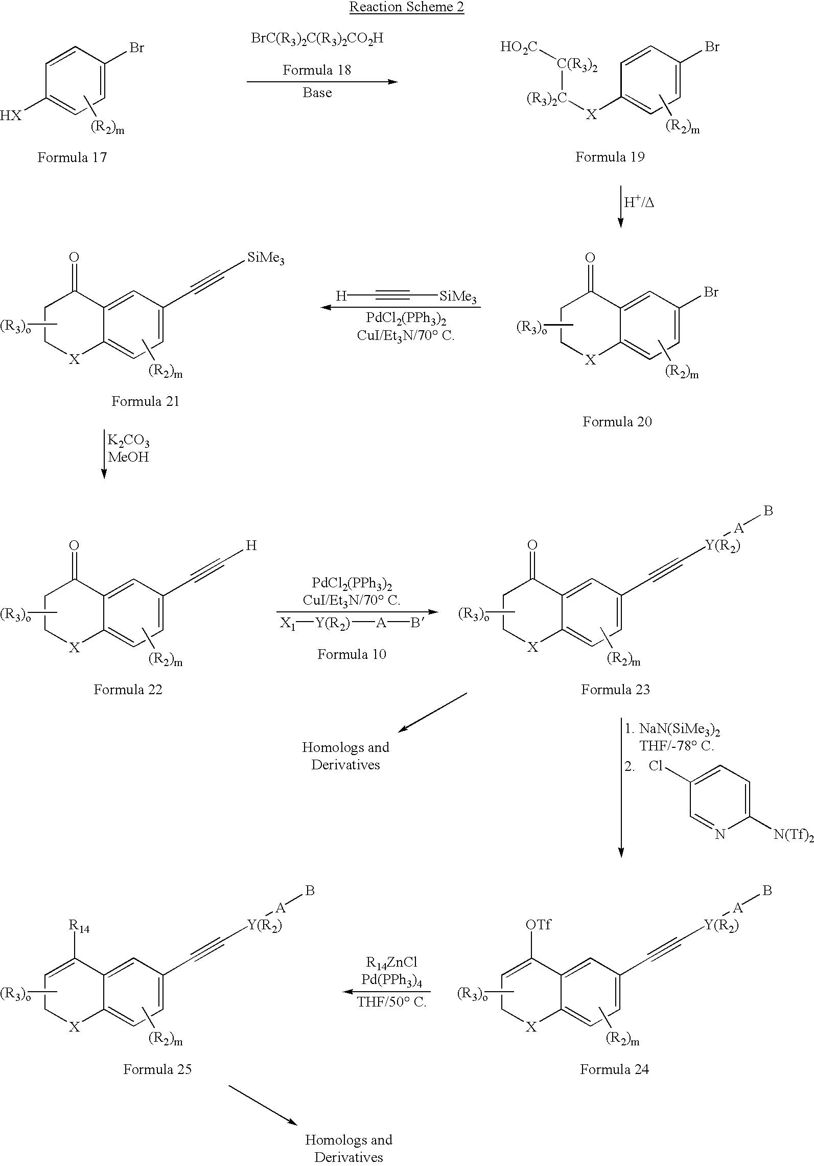 Figure US20030219832A1-20031127-C00012