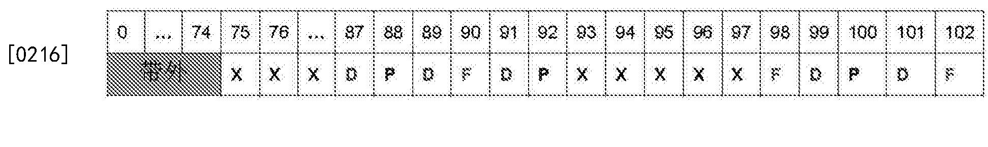 Figure CN107181660AD00262