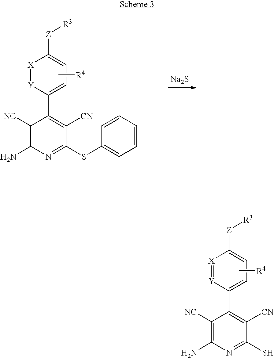 Figure US08653109-20140218-C00008