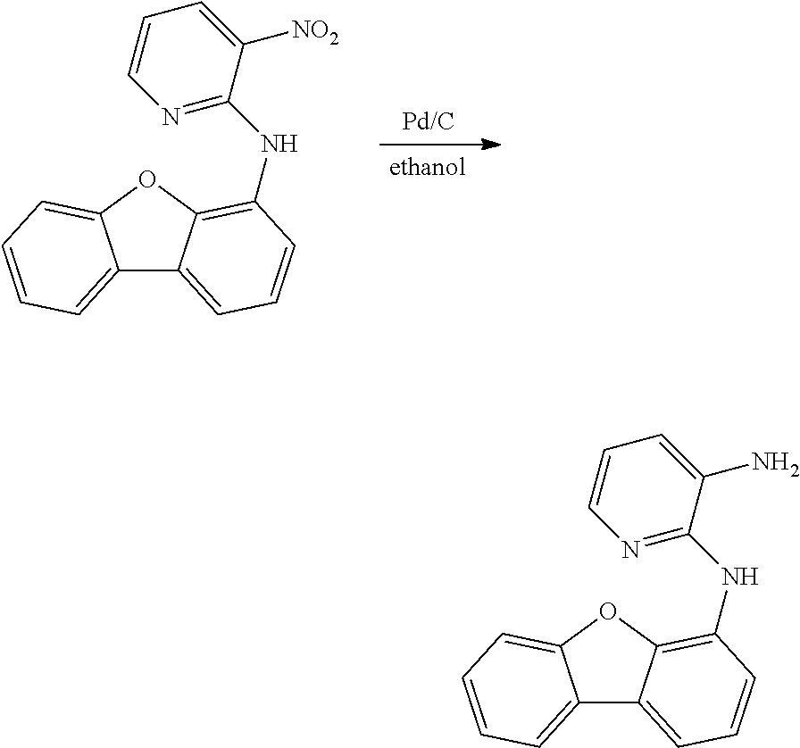 Figure US09972793-20180515-C00243