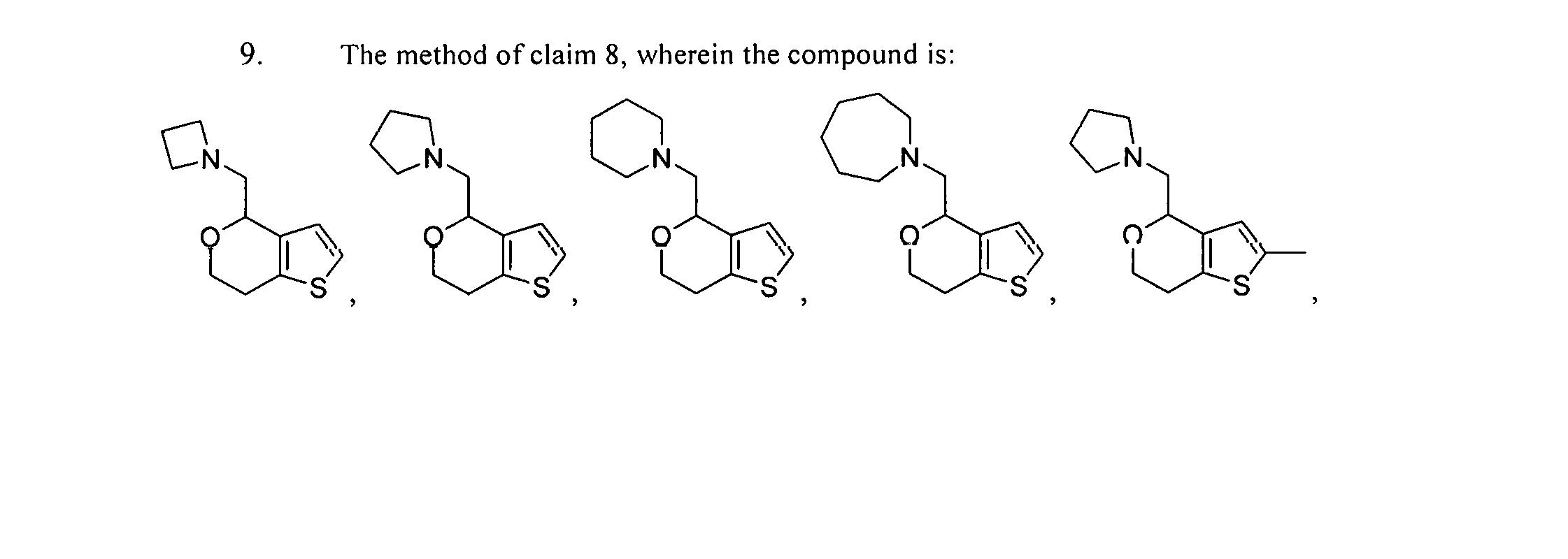 Figure imgf000155_0002