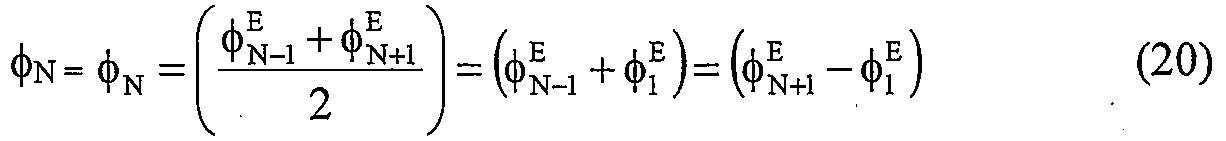 Figure 112015027395714-pct00020