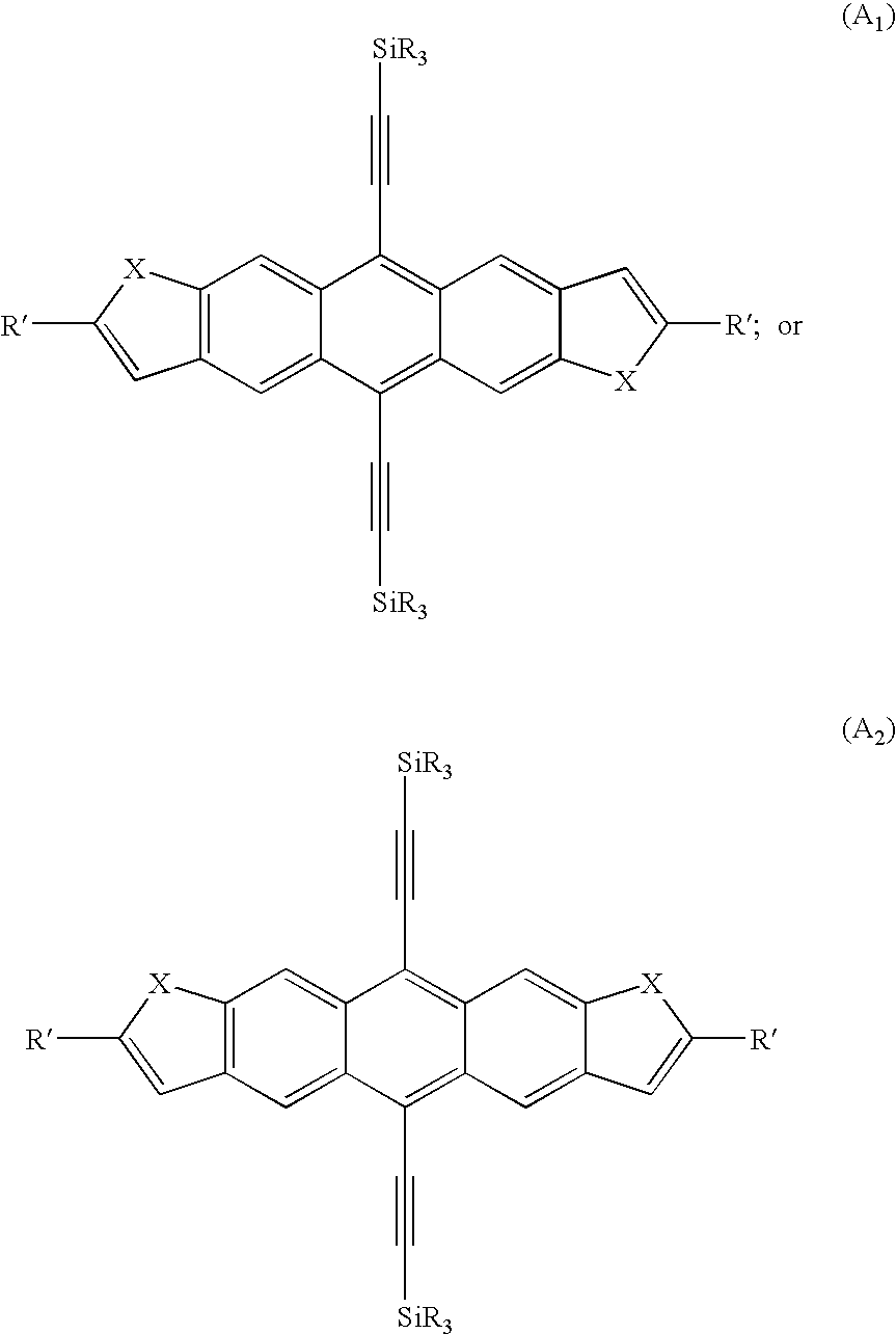 Figure US07385221-20080610-C00008