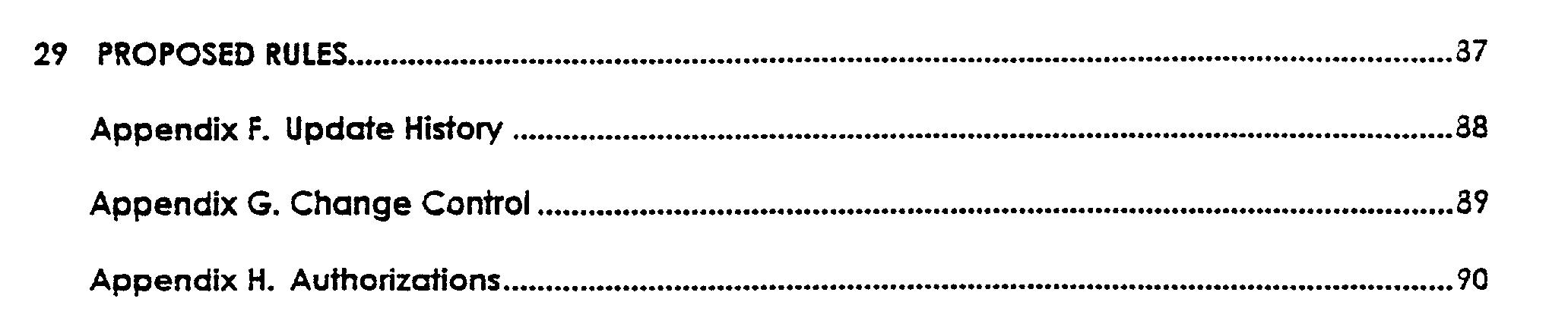 Figure US20020149616A1-20021017-P00008