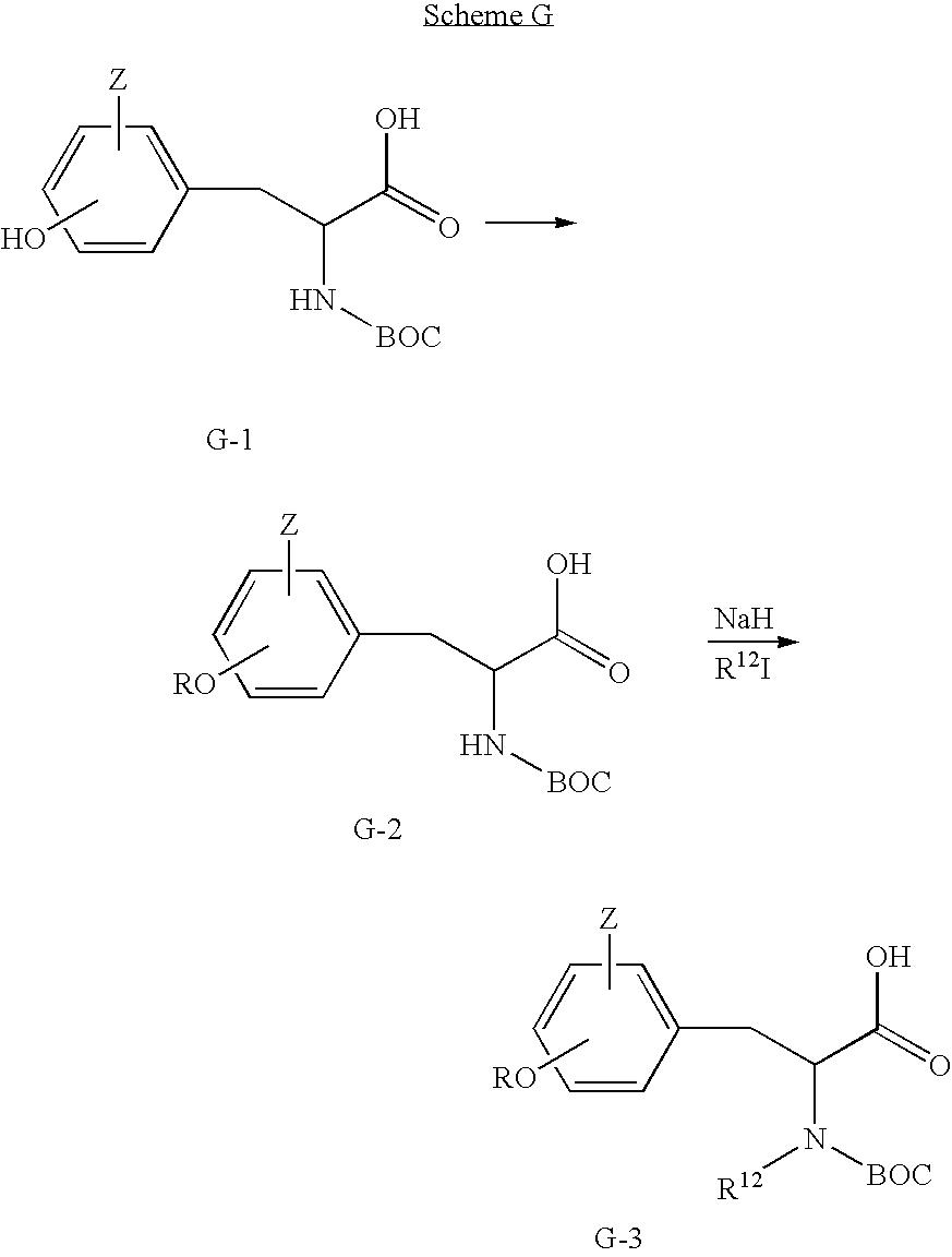 Figure US07202381-20070410-C00129