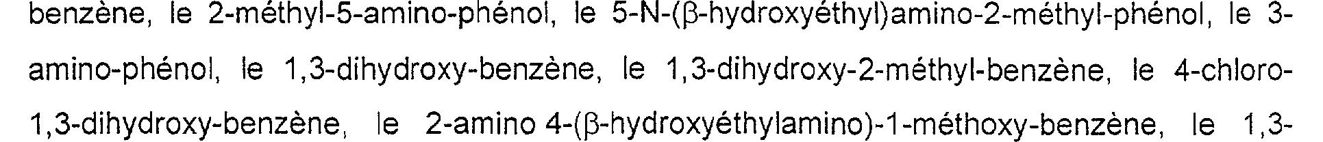 Figure img00290003