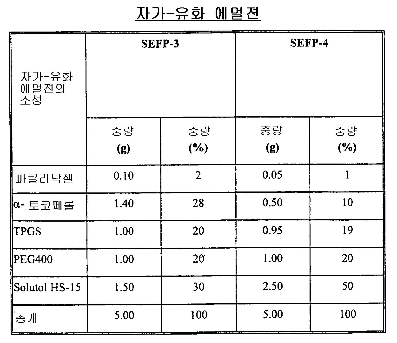 Figure 112001030703581-pct00068