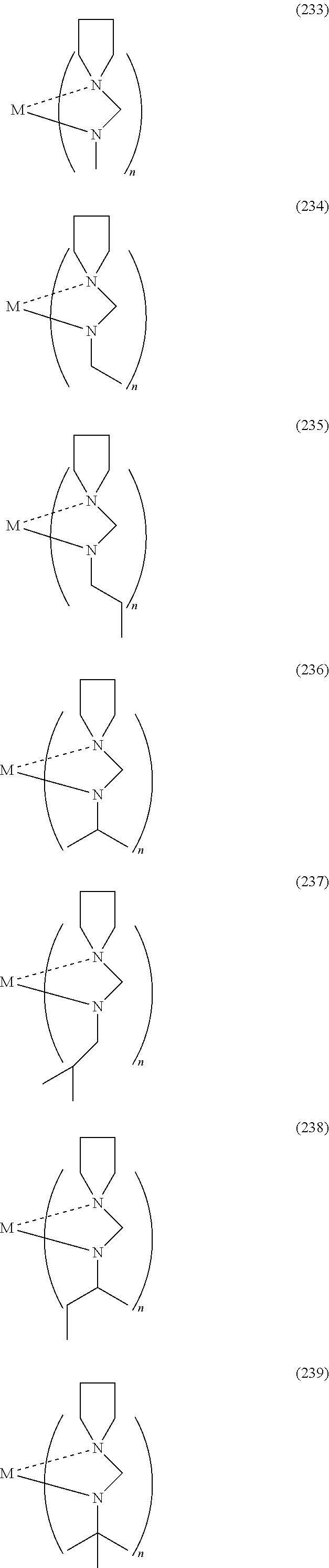 Figure US08871304-20141028-C00048