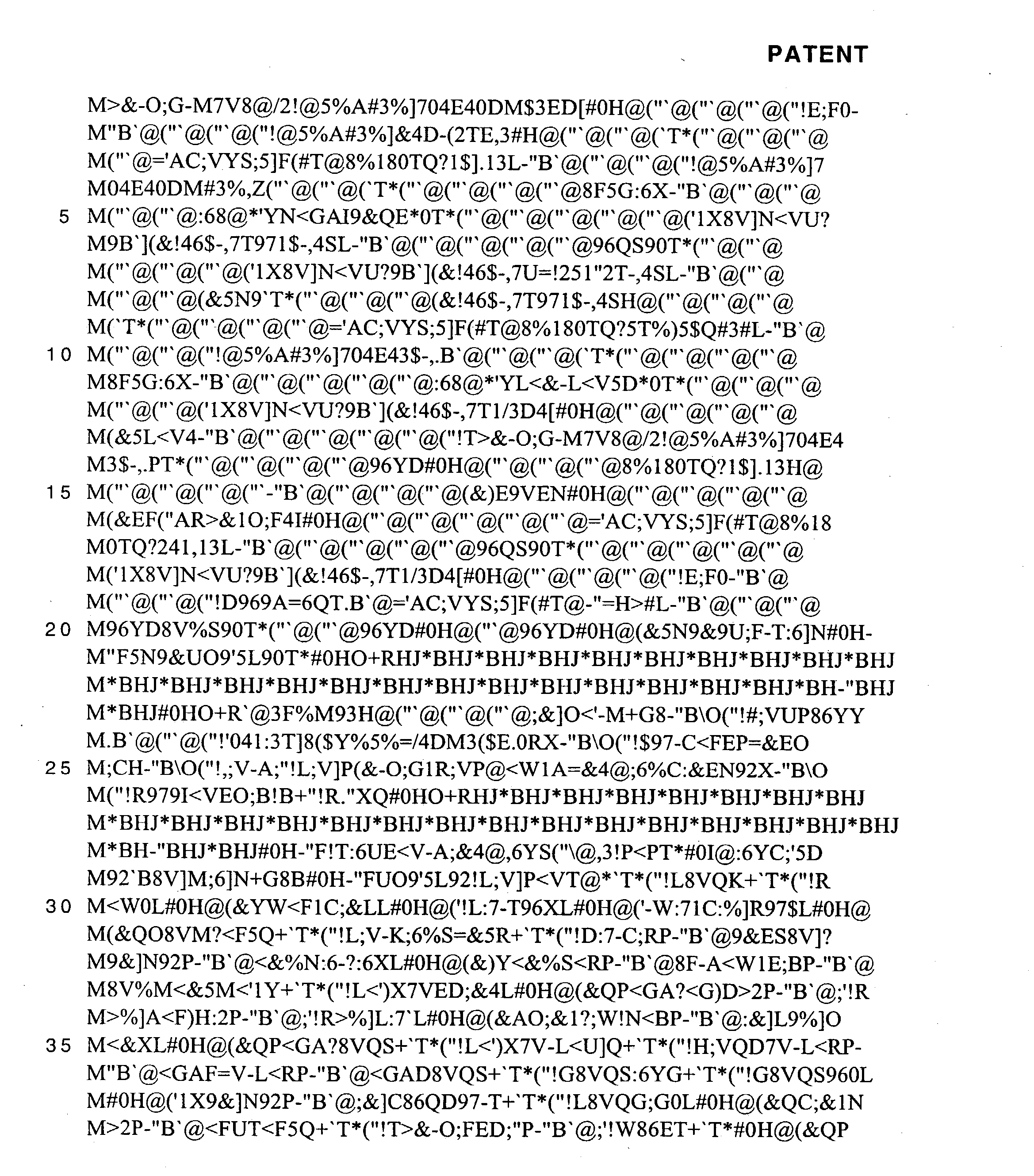 Figure US20030174720A1-20030918-P00016