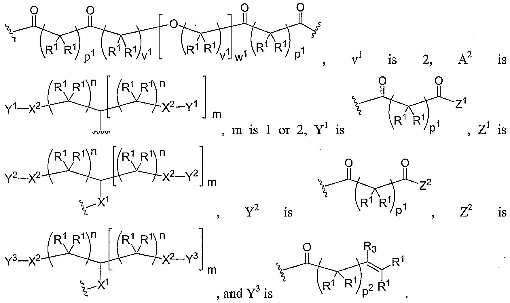 Figure imgf000379_0002