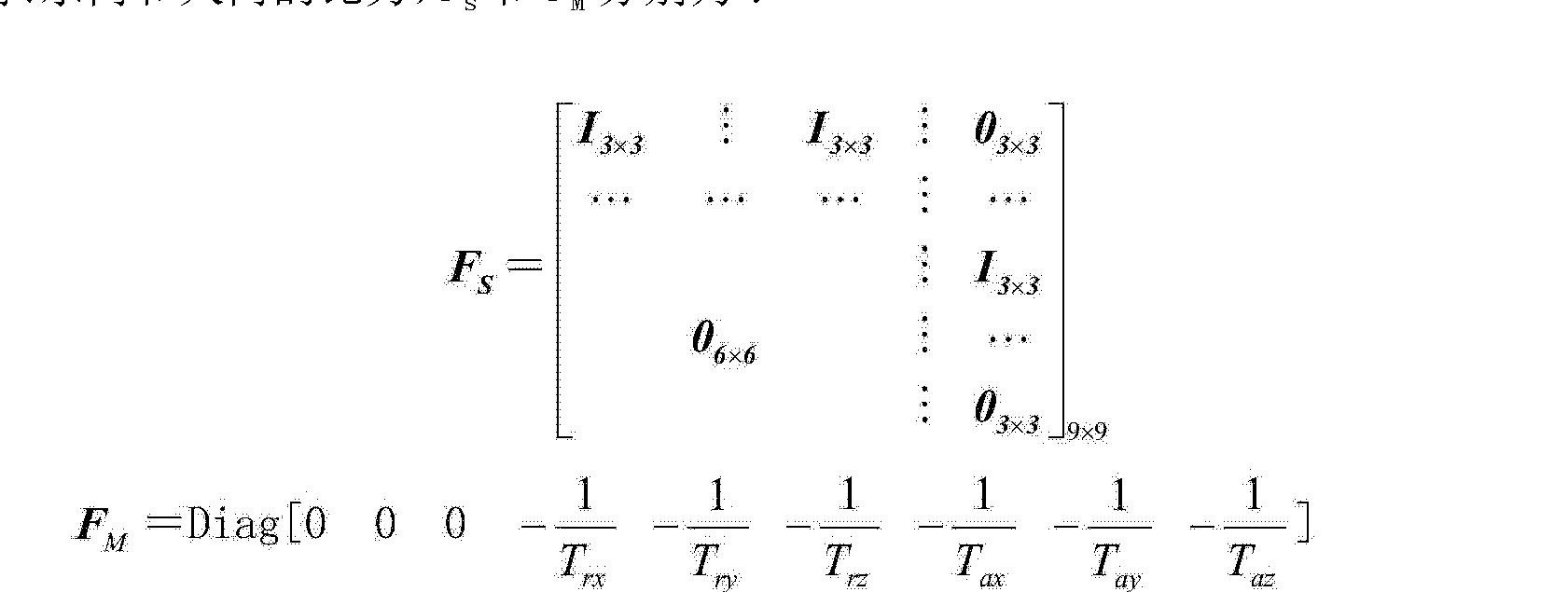 Figure CN103759730AD00122