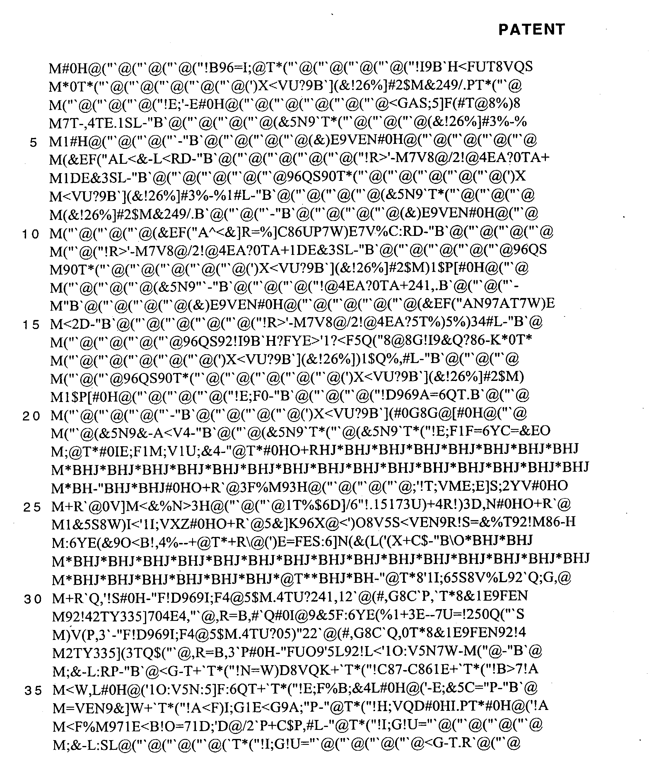 Figure US20030174721A1-20030918-P00008