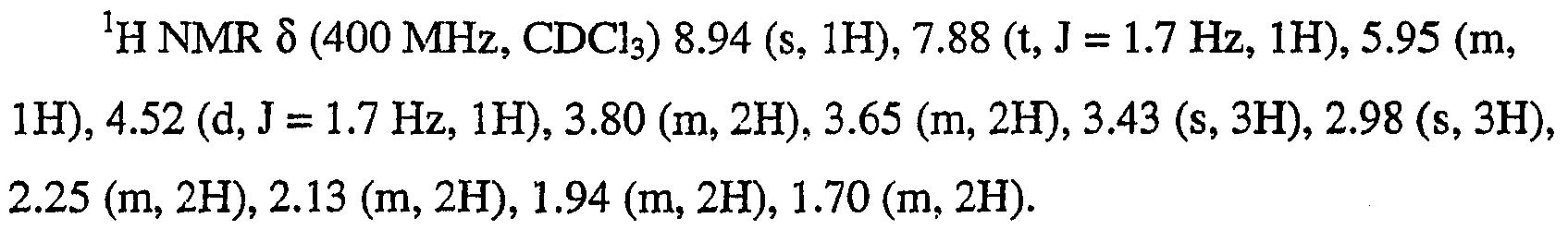 Figure 112004032346398-pct00070