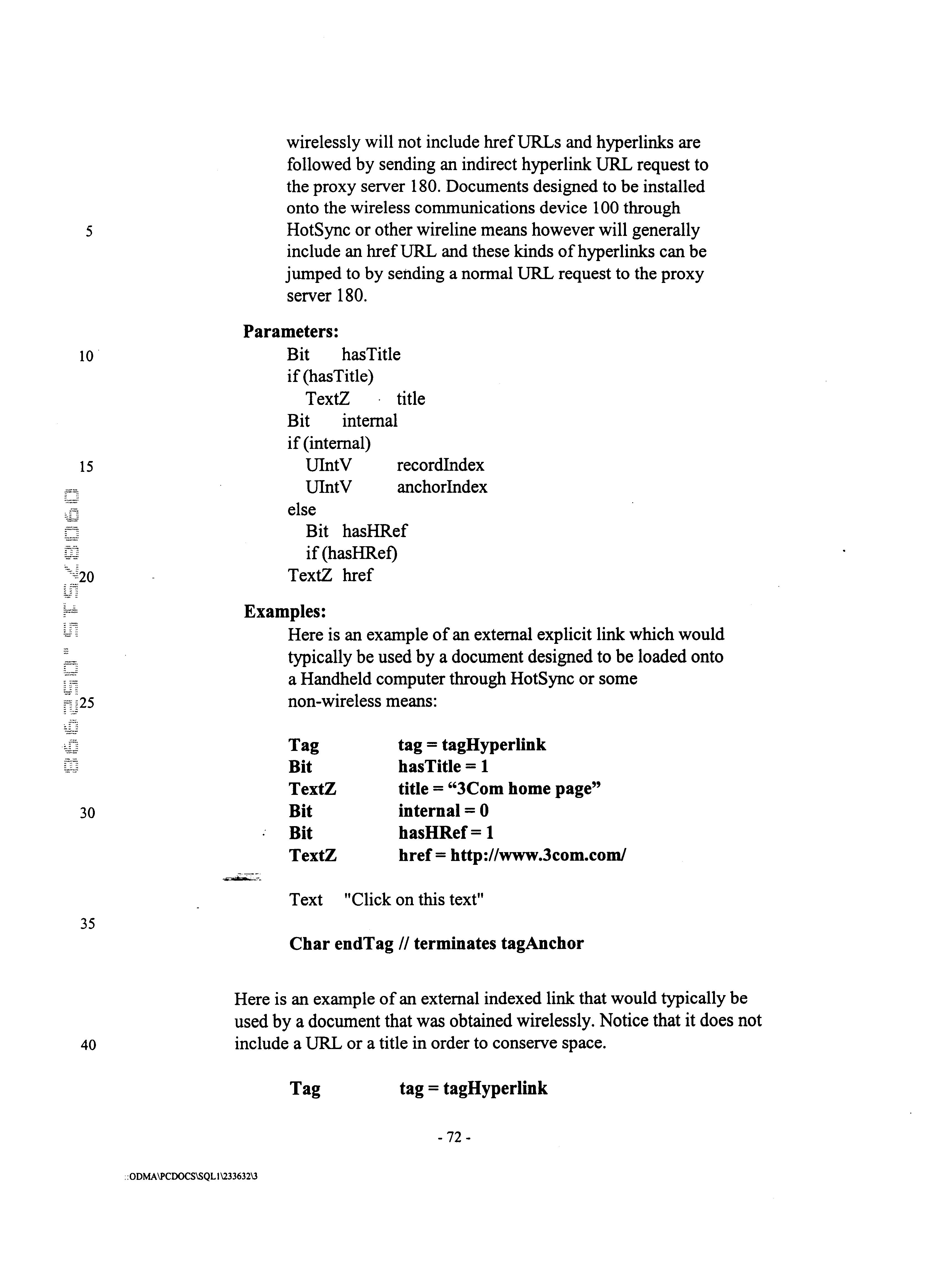 Figure US06343318-20020129-P00033