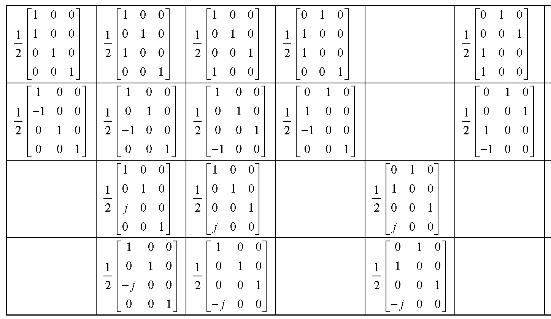 Figure 112010009825391-pat01191