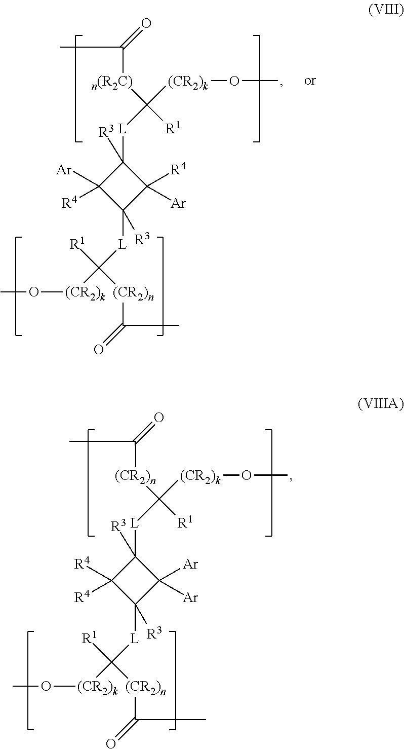 Figure US09163114-20151020-C00013