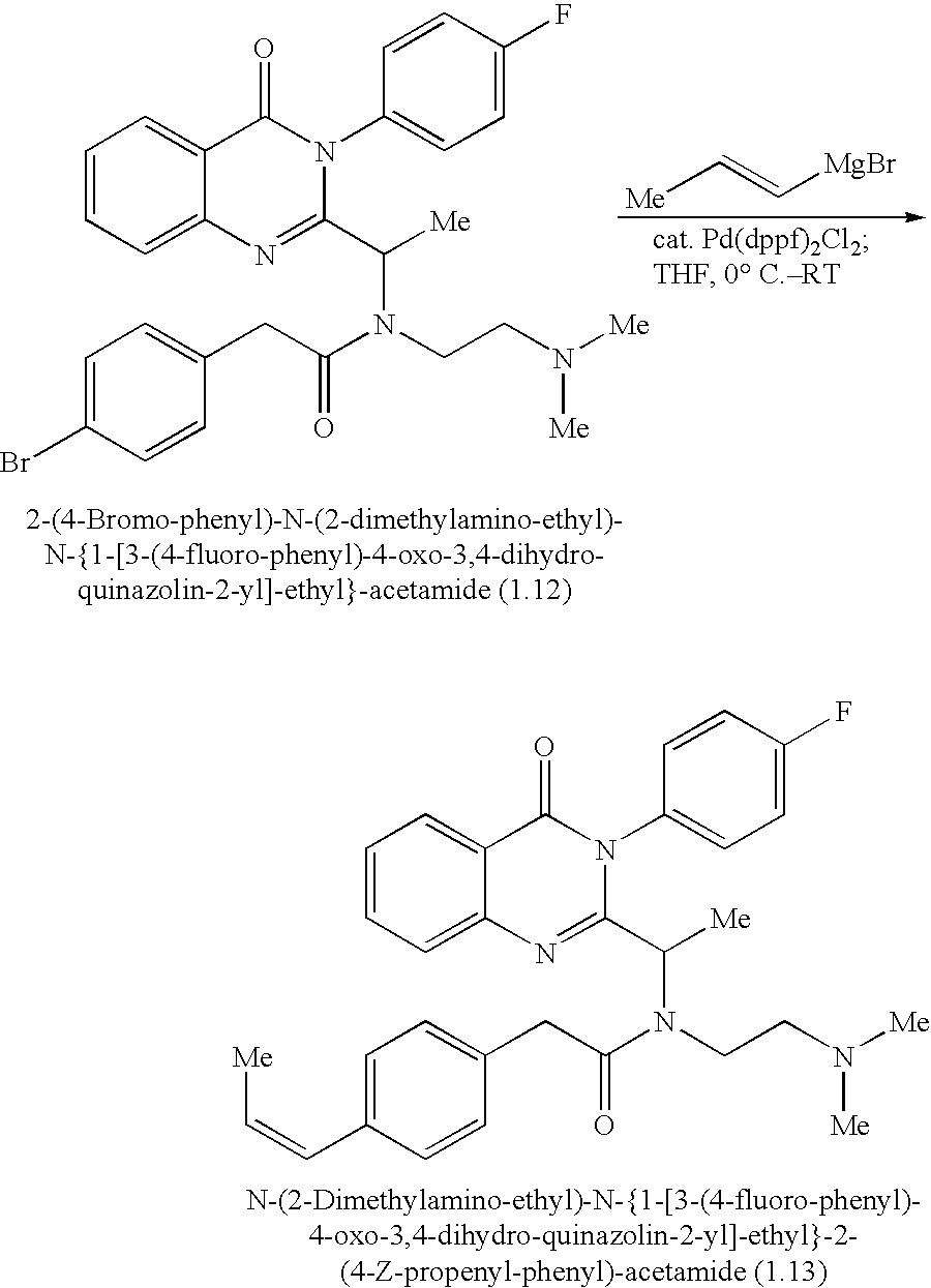 Figure US06794379-20040921-C00028
