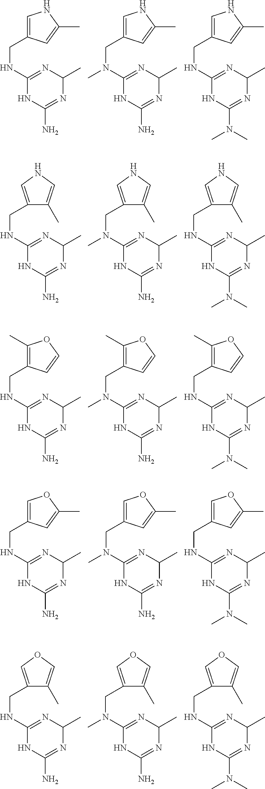 Figure US09480663-20161101-C00197