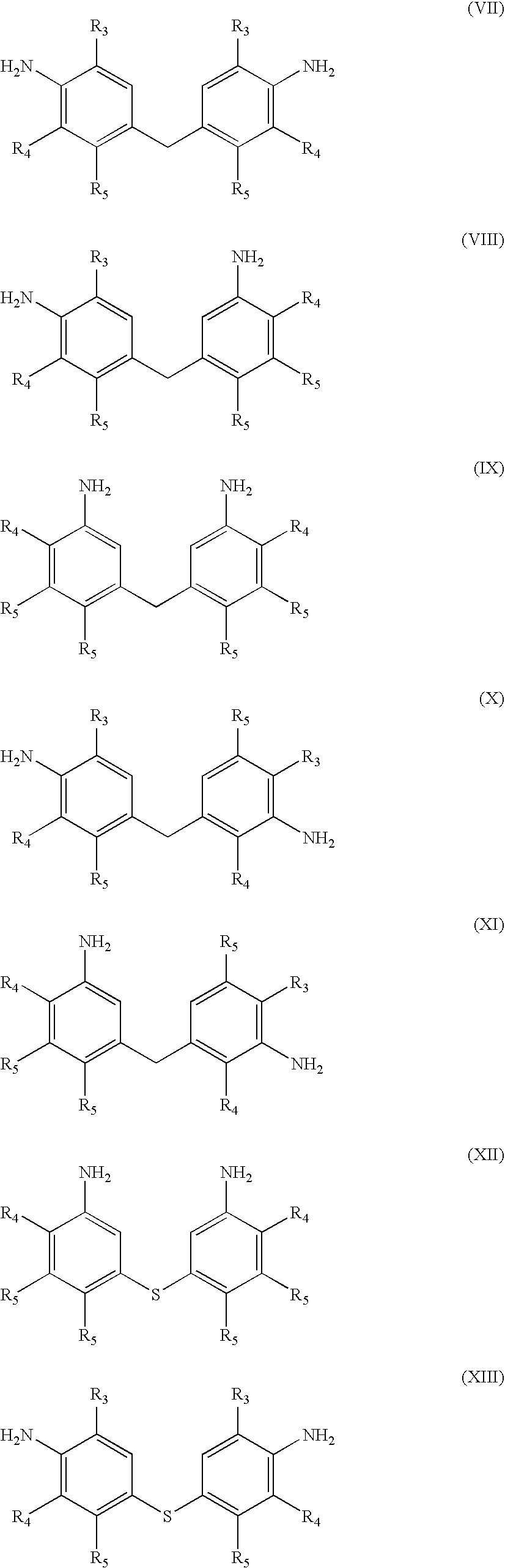 Figure US20060089095A1-20060427-C00004