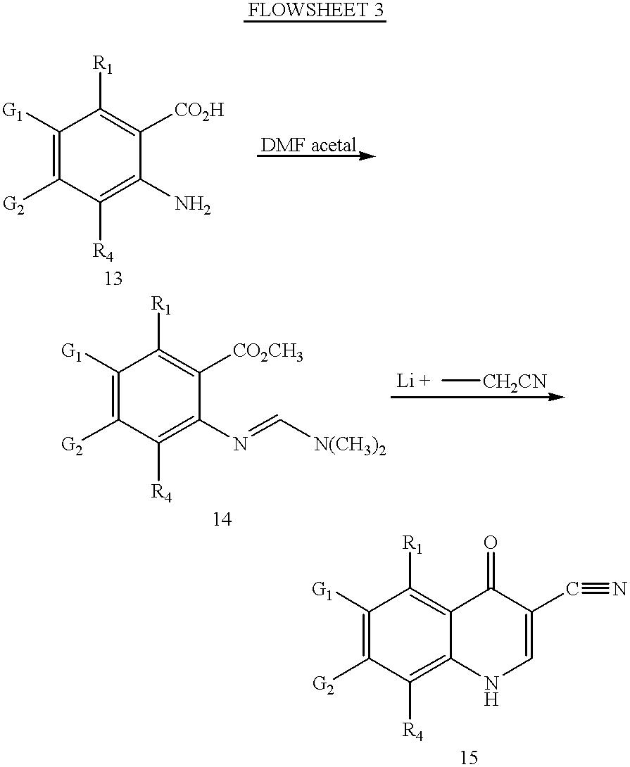 Figure US06288082-20010911-C00013