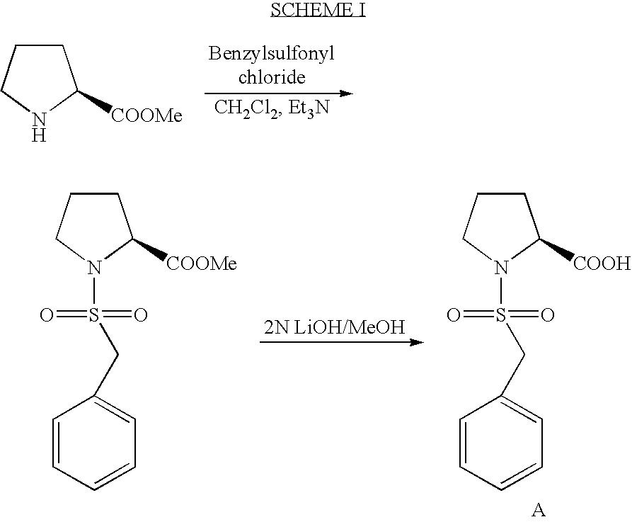 Figure US07078424-20060718-C00027
