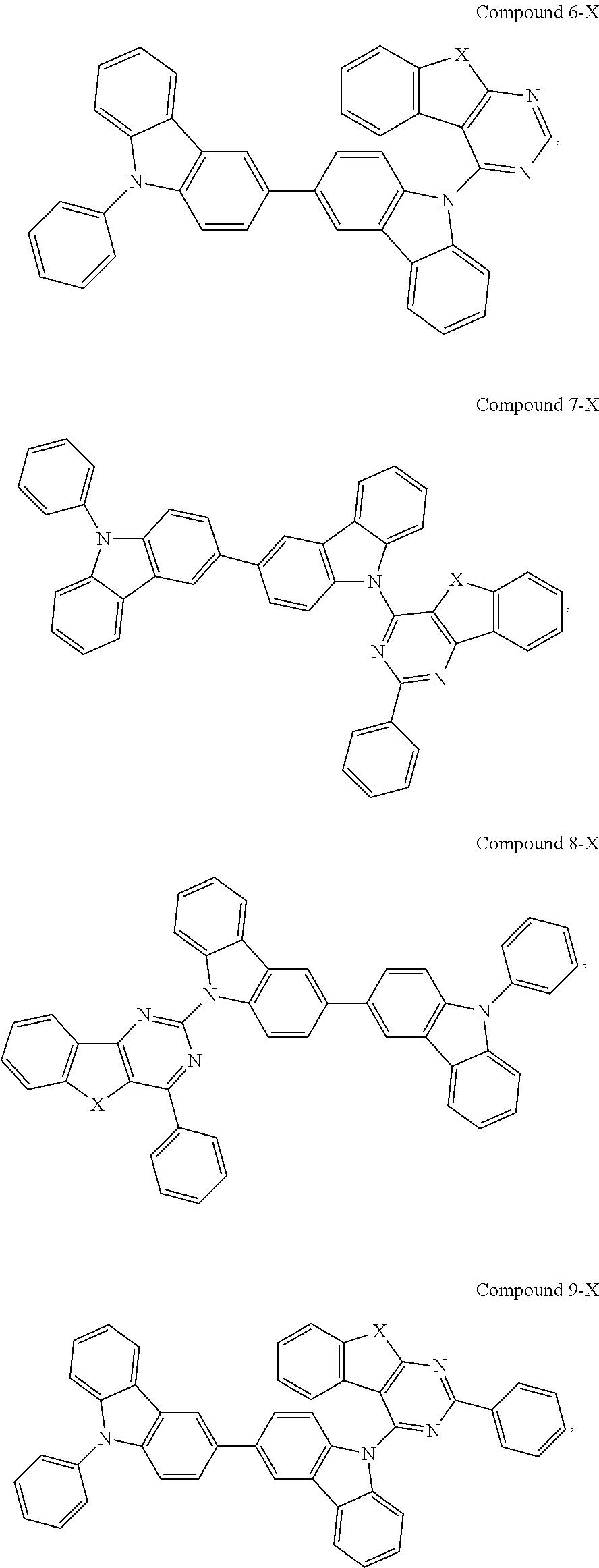 Figure US09553274-20170124-C00228